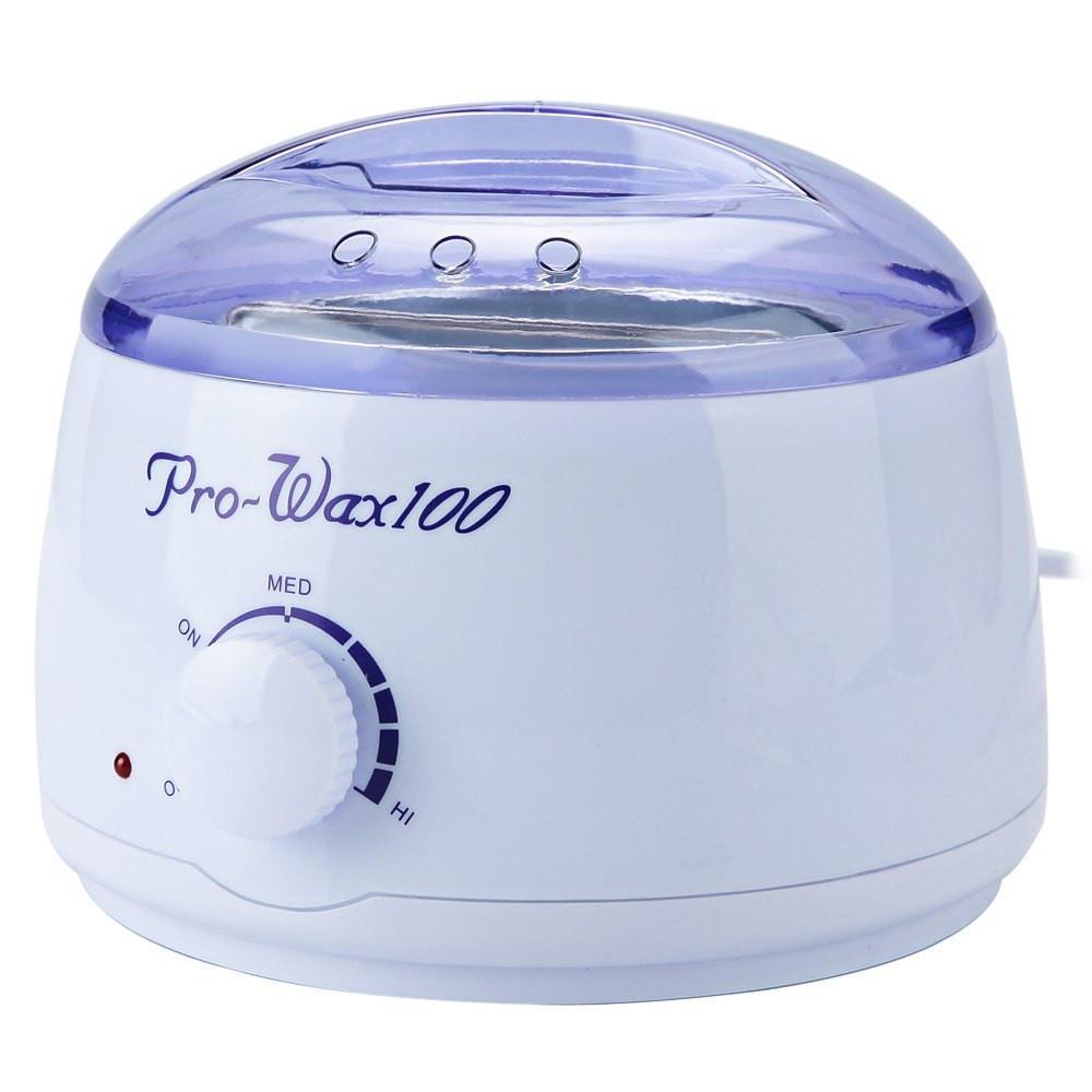 Professional Wax Heating Machine Breathtakable